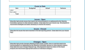 Task Manager Excel Template Download By Task Follow Up Template Excel New Contract