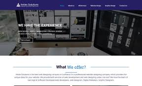 Website Gallery Design Ideas Bluebest Css Website Gallery Css Galleries Best Css