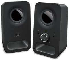 speakers tv. even inexpensive pc speakers like the logitech z150s can give tv audio a great boost. tv n