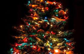 Smyrna Christmas Lights Smyrna Tree Lighting Ceremony Things To Do In Nashville