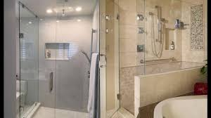 frameless shower doors glass partitions glass railings mirrors glass doors in mississauga