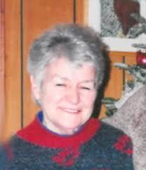 Genevieve Smith Obituary - Peterborough, ON