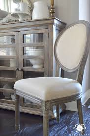 vanity chair with back best 25 chairs ideas on throughout designs 17