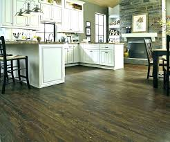 rigid core luxury vinyl flooring lighthouse oak reviews dark plank sq ft case rev lifeproof heirloom