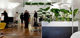 office planter. Workstation Planter Box - Google Search Office T