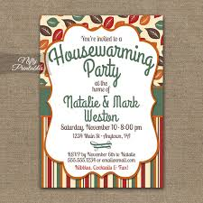 housewarming cards to print housewarming greeting cards printable printable housewarming