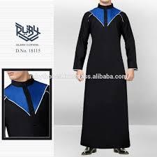 Jubba Designs Indian 2018 New Design Saudi Arab Thobe Buy New Design Saudi Arab Thobe Men Thobe Thobe Jubba Product On Alibaba Com