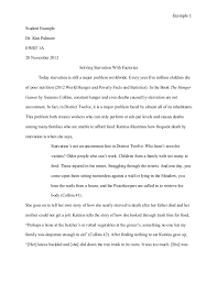 problem solution essay examples twenty hueandi co problem solution essay examples
