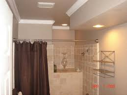 bathroom crown molding. Easy Crown Molding For Any Bathroom Renovation Discount