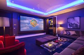 Basement Movie Room 10 Basement Movie Room Nongzico