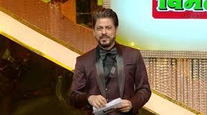 64th Filmfare Awards 2019 - Season 01 - Episode telecasted on ...