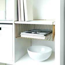 ikea office organizers. Ikea Office Storage Desk Organizer Under Of The Most Genius Organizers At Right Now Art Home Ideas