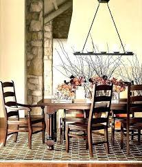 linear chandelier dining room bronze dining room lighting modern linear rectangular island dining room crystal chandelier