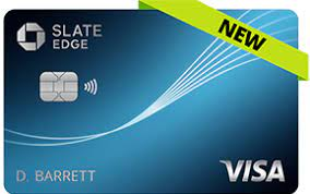 The chase freedom unlimited credit card offers a unique rewards structure almost anyone can benefit from. Credit Cards Compare Credit Card Offers And Apply Online Chase
