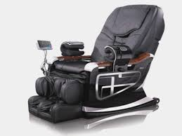 office recliners. Lazy Boy Office Chairs Lovely Recliner Rocker Recliners Of L
