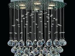 chandeliers hampton bay chandelier foyer lighting also add bay lighting also add light fixtures for