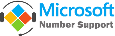 844 489 7268 Microsoft Support Number Microsoft Customer
