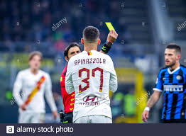 Spinazzola Stock Photos & Spinazzola Stock Images - Alamy