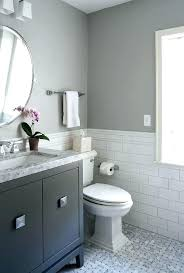 bathroom paint colors with gray tile gray bathroom colors full size of tiles and paint ideas