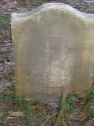 Linda J. Simpson Burrus (1876-1901) - Find A Grave Memorial