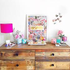 tumblr ness on fleek alisha marie diy https m youtube com