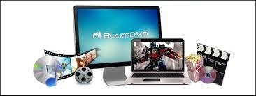 DVDs abspielen in Windows 10: 5 kostenlose Player für den PC