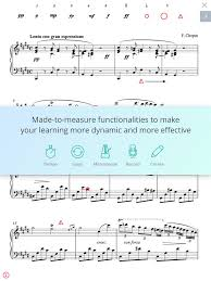 color my world sheet music tomplay sheet music on the app store