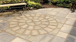 a patio is an ideal option for low maintenance versatile outdoor space and with a great range of patio slabs to choose from at homebase it s easy to