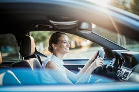 Over the time it has been ranked as high as 9 989 in the world, while most of its traffic comes from usa, where it reached as high as 6 156 position. The Zebra Compares Hundreds Of Car Insurance Companies To Help You Get The Best Rate