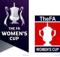 Efl cup english football league efl championship fa cup premier league, premier league, text, rectangle, logo png. Fa Women S Cup Articles Logolounge