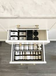 simply organized home office. They Really Have The Most Exquisite Home. And When I Say Are Adorable\u2026they Truly Are! Think That About Everyone Who Hires Me. Simply Organized Home Office