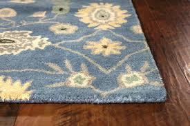 image of artisan de luxe brand rugs