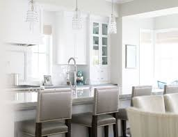 interior 354 best jamie young in the home images on buffet lamps alive lighting