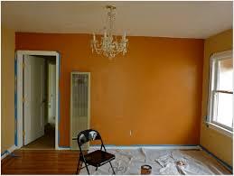 master bedroom paint colors master bedroom paint colors home paint colors combination wall paint color combination master bedroom suite floor plans grey