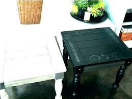 painted coffee table ideas coffee table makeover ideas coffee table paint ideas painted end tables ideas