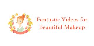 eye makeup tutorial videos 2018 1 1 apk