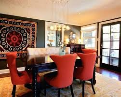 red dining room dining room sets solo endearing dining room chairs red dining room table runner red dining room