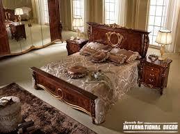 luxury italian bedroom furniture. Italian Charms Bedrooms In Classic Style Bedroom Furniture Online Luxury L
