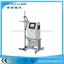 Display Stand Hs Code China Hs Code For Printer China Hs Code For Printer Manufacturers 24