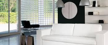 free furniture sites. Wonderful Furniture Free  For Furniture Sites S