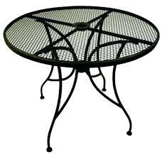 black metal patio set metal outdoor patio furniture black outdoor patio furniture black metal patio chairs