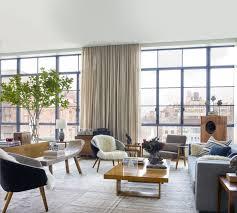 grey furniture living room ideas. Grey Furniture Living Room Ideas M