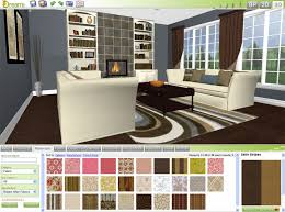 Design My Own Living Room