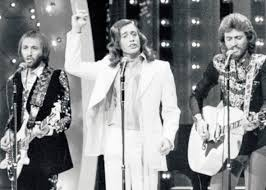 How The Bee Gees Influenced Pop Rock Easy Listening