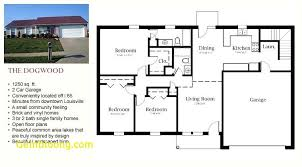 house plans 1800 sq ft one level lovely 1300 sq ft house plans with basement cottage