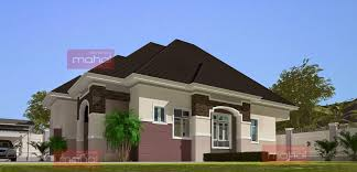 architectural house plans in nigeria new 3 bedroom house plans nigeria home improvements
