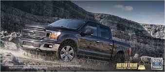 2018 ford f 150 spokane wa wendle ford