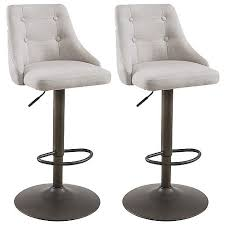 Counter & <b>Bar</b> Stools | The Home Depot Canada