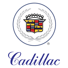 Cadillac Logo PNG Transparent & SVG Vector - Freebie Supply