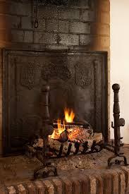 antique fireplace by s firebacks net